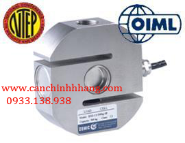 Loadcell Zemic BM3