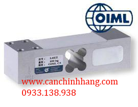 Loadcell Zemic L6E3