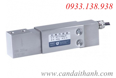 Loadcell Zemic B6N