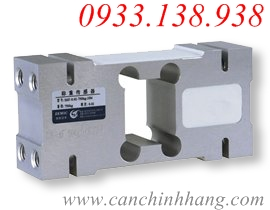Loadcell Zemic H6F